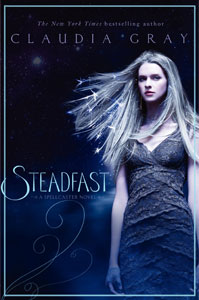 book_cover_300_spellcaster